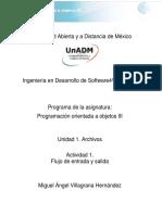 DPO3_U1_A1_MIVH
