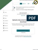 Upload a Document _ Scribd2