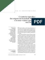 ART Origens da Sociedade Bíblica e os seus «vários começos» em Portugal.pdf