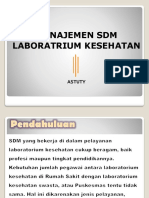 5. Manajemen Sdm Laboratorium Kesehatan (5)