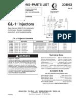 Injector.pdf