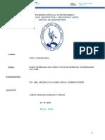 ENSAYO PERSONAL DEL LIBRO ÉTICA DE URGENCIA DE FERNANDO ZAVATER