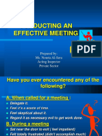 effective_meeting.ppt