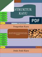 B2 Bayuramadhan 17505249001 MediaPembelajaran PPT