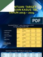 insiden dan target penemuan kasus TBC.pptx