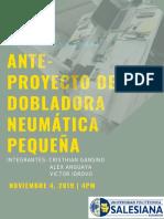 PRENSA NEUMÁTICA.pdf