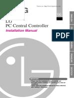 PPC C Control