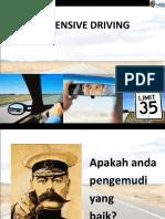 defensivedriving-130401050135-phpapp02.pdf