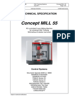 emco_concept_mill_techspec.pdf