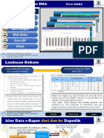 Aplikasi E-rapor Sma1 Sks