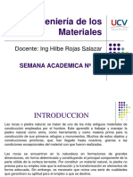 SEMANA N°02 MATERIALES