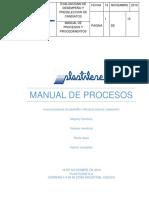 MANUAL DE PROCESOS RECLUTAMIENTO act.docx