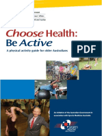 choosehealth-brochure