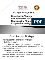 Strategic Management G-5.pptx