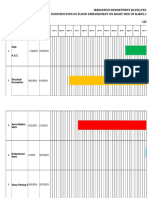 Work Schedule (Tentative) REACH 3.xlsx