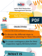 1_Contingency Planning for Basic Education_20190830 (3)