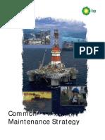 00 BP Standard - CMS Master document.pdf