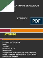 attitude-obsubmissiongreeshma-140323020635-phpapp01.pptx