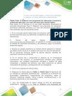 Anexo Guía de Desarrollo Matriz Tarea 4 -