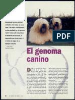 El-genoma-canino.pdf