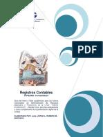 GUIA UNIDAD IV - REGISTROS CONTABLES.pdf