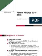 ForumFiliere2018-19