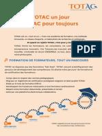 TOTAC_en_bref.02.pdf