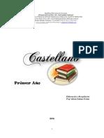 LIBRO-1-AÑO-CASTELLANO.pdf