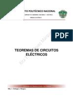 Guia de Teoremas-teoria julio 2017'.pdf