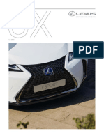 110003622 LEXUS UX MB MY18 PORT Hybrid SELECT_150dpi_tcm-3171-1621386.pdf