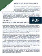 ESCUCHEMOS Y PONGAMOS EN PRÁCTICA LA PALABRA DE DIOS.docx