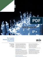 IDM_MediaKit
