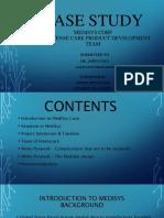 casestudymedisys-170825110902.pdf