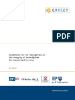 EnergyInstUK-Guidance on Bolted Joints (1)
