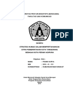 SKRIPSI FRANS SURYA (2010-41-151).pdf