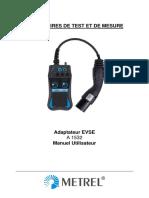 A1532 Manual