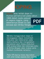 DOPING.pdf