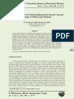 ED565788.pdf
