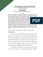 ANALISIS_SISTEM_ONLINE_PAYMENT_POINT_SOP.doc