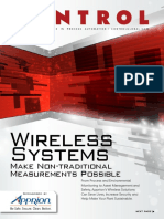 apprion-wireless-systems PCS.pdf