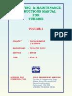 165319846-tdbfp-manul.pdf