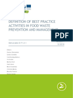 foodwastebestpractice.pdf