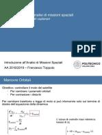 7 Trasferimenti Coplanari.pdf