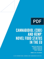 Whitepaper_CBD_as_Novel_Foods_FV.pdf