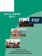 Annual Report 2017 English.pdf