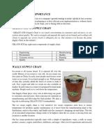 Supply Chain (1)