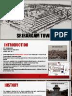 srirangam-190504182757