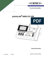 photoLab_6600.pdf