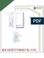 RESERVORIO 339