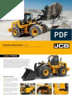 455zx_-_brochure.pdf